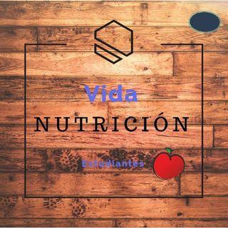 Cap. 1 Primer Semestre En Nutrición