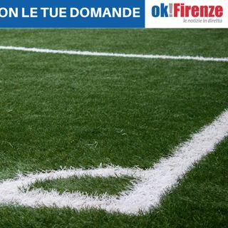 Lo Sport locale post-covid - OKFirenze