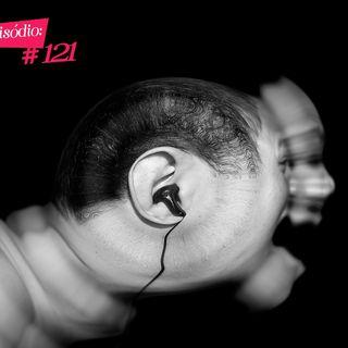 Troca o Disco #121: O que é Loudness War ou a Guerra dos Volumes?