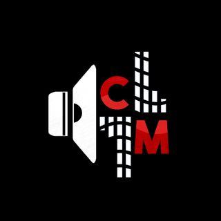 Ep3 - Músico profesional Showcase - Ramón Hernandez