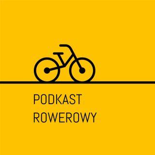 Slow Adventure, czyli o wyprawie rowerowej na Islandię - recenzja (odc. 7)