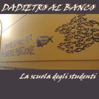 Intervista ai rappresentanti degli studenti medi dei Castelli in tempi di pandemia