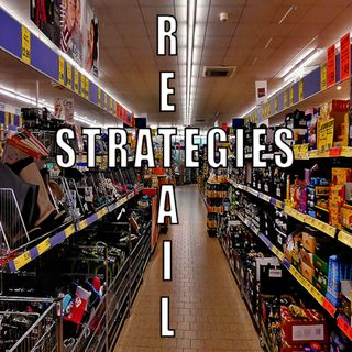 Retail Real Estate Opportunities and Strategies