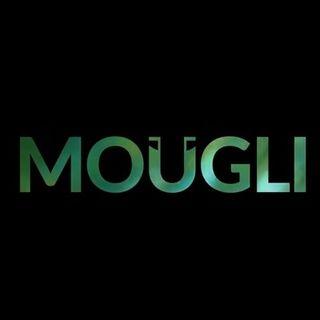 La Selección de Carla ~ Moügli (Manglar) ♫