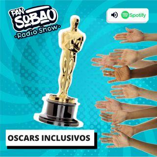 Los Óscar impondrán normas para impulsar la diversidad