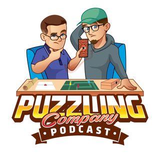 Puzzling Company
