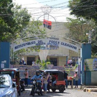 Unidad Sindical Magisterial denuncia que siete profesores han muerto por síntomas del coronavirus