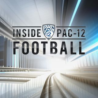 2018 Pac-12 Football Awards Show