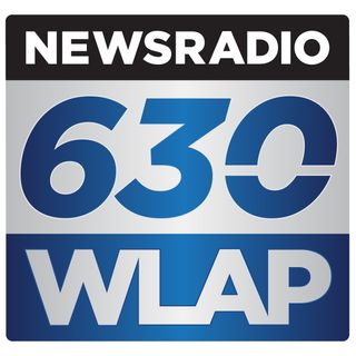 NewsRadio 630 WLAP (WLAP-AM)