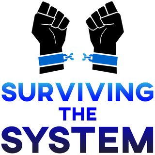 Surviving The System