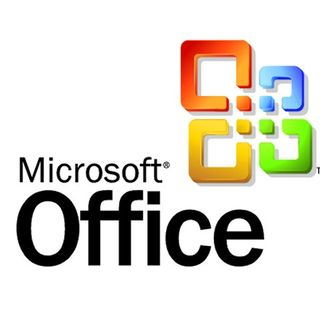 Microsoft Office para la renta