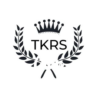 TKRS. Kings Cafe /A Touch Of Jazz