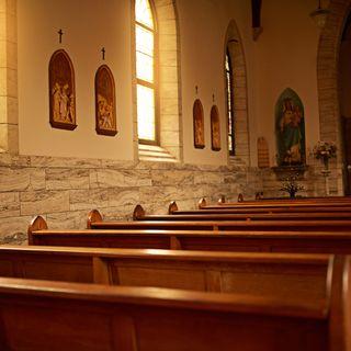 Scriptures for Church Members