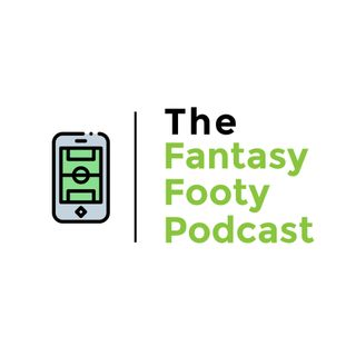 The Fantasy Footy Podcast