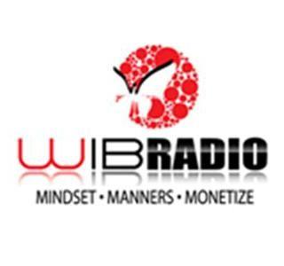 Marla Schulman Life After Kids #WIBRadio