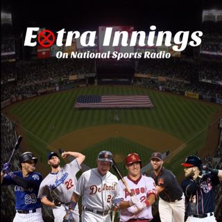 Extra Innings e143
