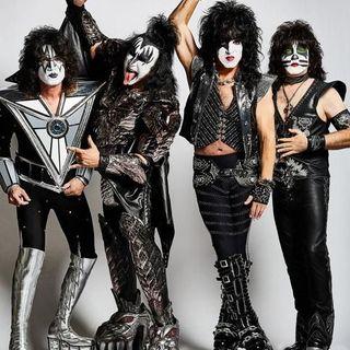 BEST OF CLASSIC ROCK playlist da classikera #1310 #Kiss #PaulMcCartney #wearamask #stayhome #Loki #f9 #xbox #LaRemesaMala