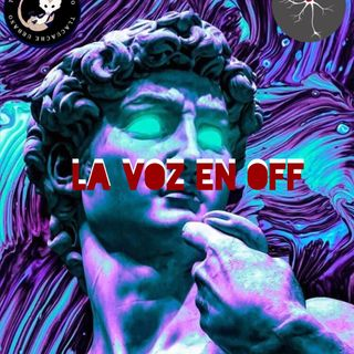La Voz en Off 42
