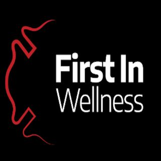 First In Wellness - Recover From the Beating that Comes With the Job