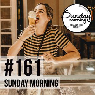 Summer Essentials #3 - Wie du das Leben genießen kannst | Sunday Morning #161