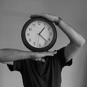 Il Tempo?