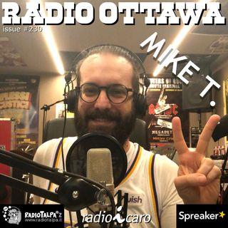 Radio Ottawa 2020-05-01
