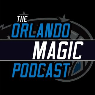 Episode 9: The Magic Mash-up with Philip Rossman-Reich #ProveIt