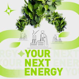 Transizione energetica: il passaggio verso il futuro