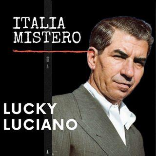 Lucky Luciano (Il boss dei boss)