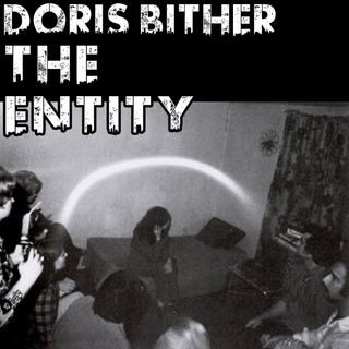 Doris Bither and The Entity