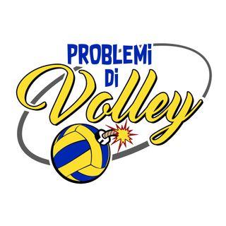 Problemi di Volley