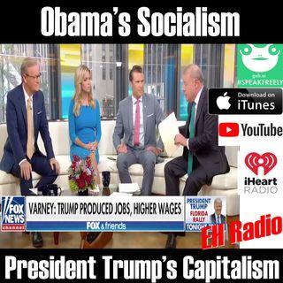 Morning moment Stewart Varney explaining Positive US economy Aug 1 2018