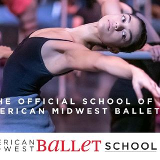 Interview w Erika Overturff from American Midwest Ballet