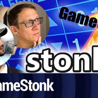 "Explaining GameStop & Other ""Stonks"" | TWiT Bits"