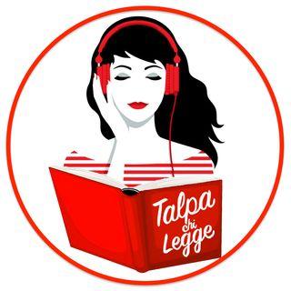 #3 Talpe + Massimo Vitali