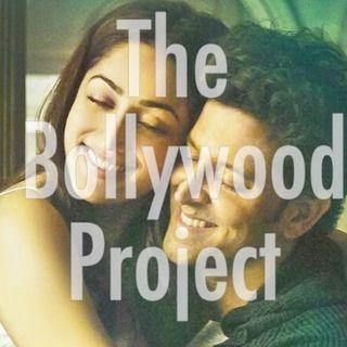 KAABIL MOVIE REVIEW starring Hrithik Roshan, Yami Gautam, Ronit Roy and Rohit Roy