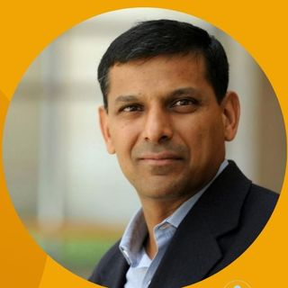Inflation Targeting Regime Has Served Us Well & RBI Should Continue To Try And Keep It Within The Band - Dr.Raghuram Rajan