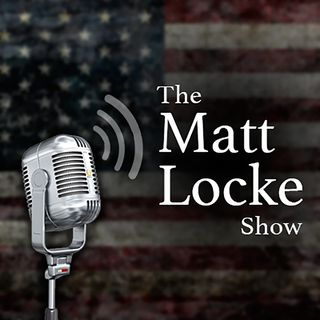 The Matt Locke Show Live 2/12/17 hour 1
