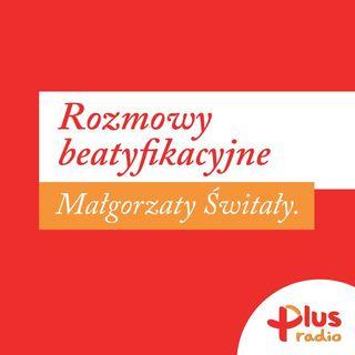 Kardynał Kazimierz Nycz cz.1