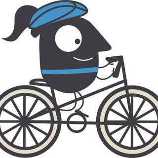 Venetonight, settimana della mobilità, fiera del dono librario e altri eventi sostenibili.