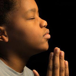 El Padre Felipe de Jesús Carmona nos comparte como orar