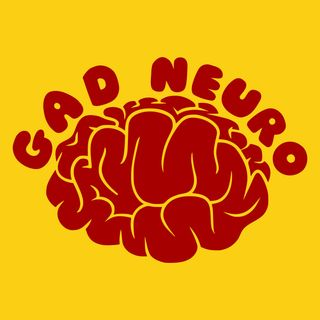 Il collettivo di GAD Neuro si fa il TEST!!! - The GAD Neuro Show - s02e18