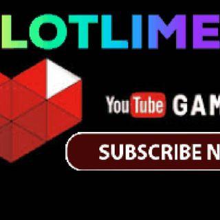 Pilotlime Live Music