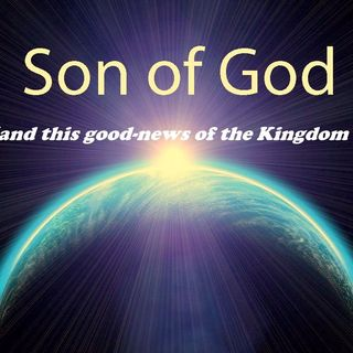 The Kingdom II :Luk 19:28 - 20:18