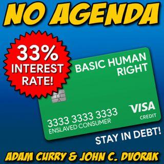 "1367: ""Immunity Debt"""