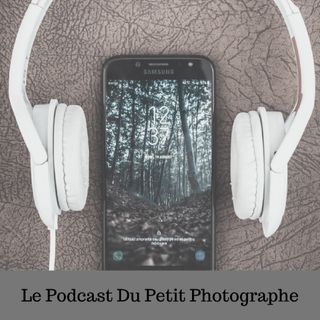 S02EP07 : Publications, partages de nos photos