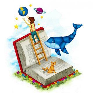 Literatura y Infancia