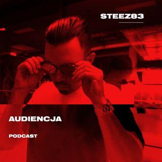 AUDIENCJA by STEEZ83