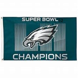 NFC East Report_Trump Vs The Eagles & Could This Mean Bounty-Gate For The NYGs