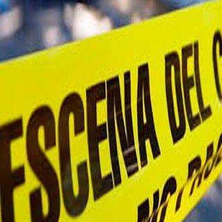 Encuentran más fosas clandestinas en Veracruz